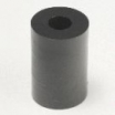 Abstandhalter20 /15mm schwarz Nr. 104/WZ/15