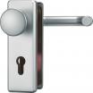 Schutzbeschlag FH-Tür KKT512 F1 FS EK Wechsel
