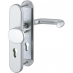 Schutz-Wechselgarnitur Paris, PZ FS-86G/3331/3330/138F, 9/92mm, TS 67-72mm Alu F1, EN179