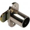 Format Hebelschloss, Riegel 20mm/90°, vern. zum Anschrauben, VE=20 609272