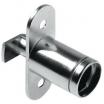 Format Druck-Drehzylinder Gehäuse, rechts, vern. VE=20 609289