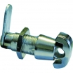 Format Hebelverschluss Rotor MM, rechts, vern. Metallmöbel, VE=10 610827