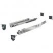 Quadro 4D V6/420 SILSY links