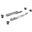 Quadro 4D V6/520 SILSY links