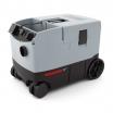 Menzer Nass/Trockensauger VC 790 PRO 1200W 25ltr., 12,9kg, 2,5m Saugschlauch, Zuschaltauto- matic, automatische Filterreinigung, inkl. Zubehör