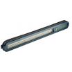 Festool Streiflicht STL 450 durch Stativ und Adapter in gewünschter Höhe/Neigung, einstellbar, in Tasche