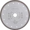 Lamello Diamant-Trennblatt 180x2,6x22,2 mm