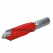 Mafell Dübelbohrer Hartmetall D =  5 mm          Nr. 090089