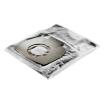 Protool Filtersack FB-VCP 10 VE = 5 Stck.
