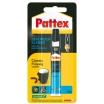 Pattex Sekundenkleber Classic flüssig / Tube a 10 g ( neu für PSK 30 )