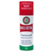 Ballistol-Spray 240 ml Aktion