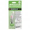 Bindulin Flüssig-Mailfix-Tube M7 weiß 20 g
