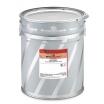 Lignal Una-Pur DE 550 stumpfmatt VE = 25 Liter