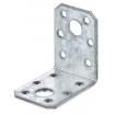 Winkelverbinder, 50/50/35/2,5mm VE=25 Stück