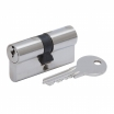 Basi AS Profilzylinder vern. Länge 40/45 VS