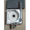 Befestigung im Rollladenkasten RK Fest-RP-16x400, Reaktionspatrone, VE=10 Stück