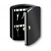 Schlüsselbox KB 24 S schwarz