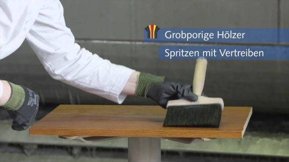 Embedded thumbnail for Hesse-Lignal Hydrobeize
